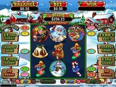 miami club casino coupon codes | http://casinosoklahoma.com/miami-club-casino-coupon-codes/