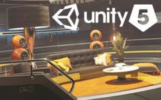 Looking to take your game development to the next level? Consider the Unity 5 Pro Student and Teacher Suite. Learn about this offer and its benefits.