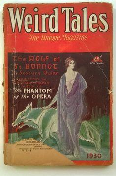 December 1930 - Poem - The Bells
