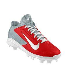 e912ab18a19 I designed this at NIKEiD.... i like this too Nike Id