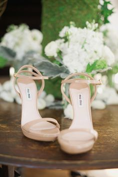 41 smart ideas for wedding accessory shots #weddingphotos #weddingaccessories #weddingringpictures