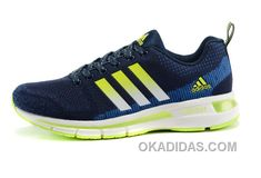 http://www.okadidas.com/adidas-running-shoes-men-blue-green-christmas-deals.html ADIDAS RUNNING SHOES MEN BLUE GREEN CHRISTMAS DEALS : $69.00