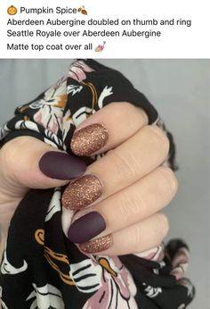 Nail Color Combos, Nail Colors, Manicure Ideas, Nail Ideas, Beauty Tips, Beauty Hacks, Nails First, Nail Time, Nail Bar