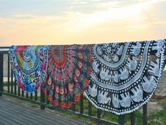 View a slide show of boho throws and mandala tapestries used to enhance the beauty of your home and add a unique dimension to your decor available from Mandala Tapestry, Picnics, Summer Beach, South Africa, Boho, Lifestyle, Live, Winter, Unique