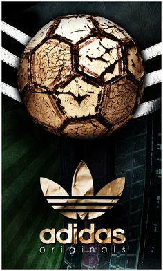 adidas originals ad - Google Search