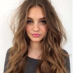 {fc: Olivia Brower} hi! I'm Olivia, I'm 18. I love old movies and 70s rock. I have a sister Lily and she's amazing :))
