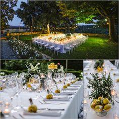 wedding photo villa dievole Domenico Costabile
