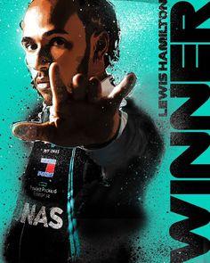 Lewis Hamilton Wins, Lewis Hamilton Formula 1, F1 Racing, Drag Racing, Hamilton Poster, Hamilton Wallpaper, Architecture Art Design, Nissan 370z, Lamborghini Gallardo