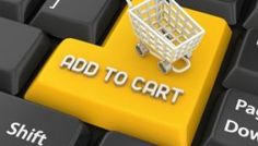 This article looks at Hosted ecommerce shopping carts and their advantages and disadvantages.   Free vs Monthly Pay Ecommerce Website, Which is Better - https://www.linkedin.com/pulse/free-vs-monthly-pay-ecommerce-website-which-better-lydia-shah