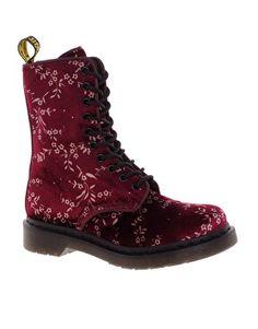Old Skool Vans Racoon Red, Luxury, Shoes on Carousell