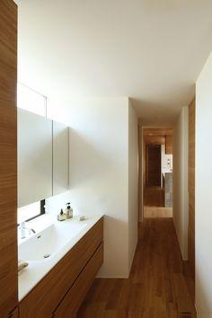 日々を楽しむ大人の家 施工事例 設計事務所とはじめる家づくり・注文住宅・自由設計の[neie(ネイエ)] | 富山 岐阜 名古屋