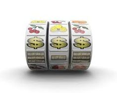 Jouer su les meilleurs sites de casino en ligne avec casino-en-ligne.name