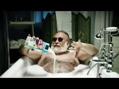 Supergeil - Edeka Store TV Commercial Ads - YouTube