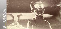 #Agosto29 Día Internacional contra los #EnsayosNucleares  «Cuando me preguntaron sobre algún arma capaz de contrarrestar el poder de la bomba atómica yo sugerí la mejor de todas: la Paz». —Albert Albert Einstein.  Entre el primer ensayo nuclear el 16 de julio 1945 a 1996, se han realizado más de 2000 ensayos nucleares en el mundo, en todos los entornos: terrestres, subterráneos y submarinos. De éstas 2000 explosiones, el 25% (más de 500 bombas) explotaron en la atmósfera.  Imagen: Lucaz…