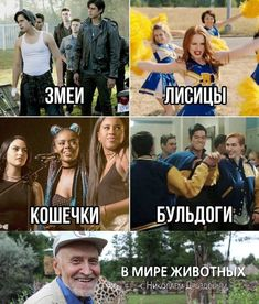 Riverdale Funny, Riverdale Memes, Riverdale Cast, Riverdale Cole Sprouse, Funny Mems, Harry Potter Jokes, My Boys, Tv Series, First Love