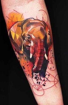elephant+tattoo+designs+(21)