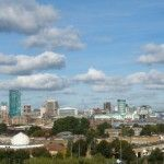 Birmingham Offices Guide - Check our website for office information on any location http://www.theofficeproviders.com