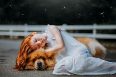 Schnarchen: Wann kann der Kieferorthopäde helfen? Prado, Anti Schnarch, Dream Music, Lunge, Many Men, Sleeping Dogs, Girl And Dog, Relaxing Music, Snoring