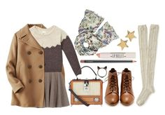 """""""Take my hand and we'll go away"""" by karllydolly ❤ liked on Polyvore featuring Uniqlo, McQ by Alexander McQueen, Levi's, Aéropostale, Loeffler Randall, Dolce&Gabbana, MAC Cosmetics, Topshop, John Lewis and Missoma"""