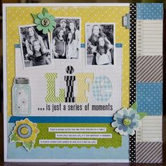 LauraVegas_CalendarJanuary_LifeASeriesOfMoments2