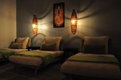 meditation room ~<3~