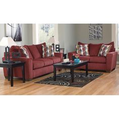 Burgundy living room color schemes dining chairs ideas decor and beautiful couch decorating collection brown cream Small Living Room Design, Home Room Design, Cozy Living Rooms, New Living Room, Interior Design Living Room, Living Room Designs, Living Room Furniture, Living Room Decor, Burgundy Living Room