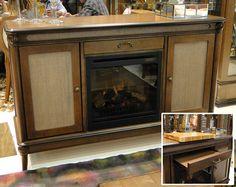 Bru Decor Casa: 42 novidades em móveis e decoração da edição de inverno da Abimad 2011