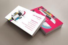 Business Cards, Transportation, Polaroid Film, Lipsense Business Cards, Name Cards, Visit Cards