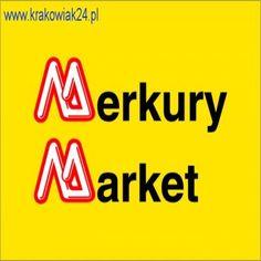 W związku z dynamicznym rozwojem sieci Merkury Market poszukujemy Kandydatów na stanowisko:   Kierownika Marketu        Od Kandydata oczekujemy: - umiejętnej organizacji pracy - wysokiej kultura osobista - komunikatywnoś�