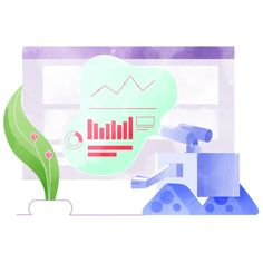 SEO Software for 360° SEO Analysis of your Website Seo Software, Marketing Software, Seo Analysis, Seo Specialist, Seo Strategy, Best Web, Product Launch, Website, Amazing