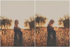 maternity shoot, maternity shoot inspiration, outdoor maternity session