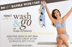 Soma Intimates Coupons Ends of Coupon Promo Codes MAY 2020 ! The year been of by new that and the in be has like created designe. Free Printable Coupons, Wash N Go, Bra Shop, Coupon Deals, Feeling Great, Looks Great, Printables, Hot, December