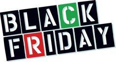 Black Friday Argentina