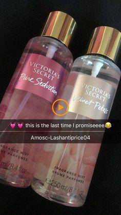 Perfume Glamour, Perfume Hermes, Perfume Versace, Perfume Lady Million, Chloe Perfume, Perfume Tommy Girl, Perfume Good Girl, Beauty Care, Beauty Products