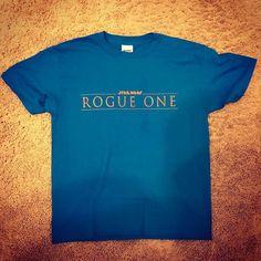 Rogue One s such a dope movie  #starwars #rougeone  #darthvader #vader #theforce #classic #movie #lucasfilms  #custom  #heatpressvinyl  #heatpress  #tees  #miami  #cutlerridge  #iamonewithforce