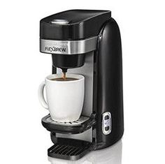 Special Offers - Hamilton Beach Flexbrew Single Serve Coffee Maker 49997r - In stock & Free Shipping. You can save more money! Check It (June 22 2016 at 12:48AM) >> http://standmixerusa.net/hamilton-beach-flexbrew-single-serve-coffee-maker-49997r/