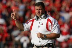 Greg Schiano to Tampa Bay: Why Surprise Hire Will Benefit the Buccaneers