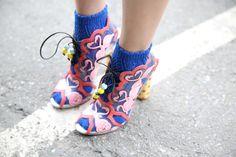 Street look à la fashion week de Paris, jour 1 & 2 http://www.vogue.fr/defiles/street-looks/diaporama/street-looks-a-la-fashion-week-printemps-ete-2014-de-paris-jour-1-2/15421/image/852033#!10