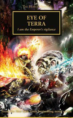 Emperor of Mankind :: Imperium :: Warhammer 40000 :: сообщество фанатов / красивые картинки и арты, гифки, прикольные комиксы, интересные статьи по теме.