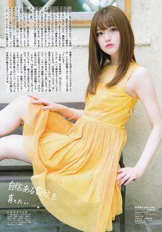 z3144228iii:    松村沙友理