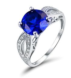 Classic Fashion Blue Rhinestone Crystal Ring for Men and ... https://www.amazon.com/dp/B01G5912HE/ref=cm_sw_r_pi_dp_Ld5AxbSRB0AAY