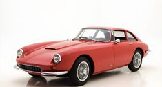 This 1963 Apollo 5000 GT coupe comes to us from long-term ownership in a private collection. It is a rare Skylark-powered example 1960s House, Buy Classic Cars, Gt Cars, Skylark, Collector Cars For Sale, Apollo, Antique Cars, Vehicles, Muscle