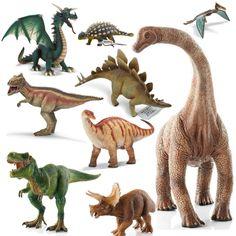 African Jungle Animals, Peppa Pig Stickers, Imprimibles Toy Story Gratis, Die Dinos Baby, Mighty Power Rangers, Dinosaur Balloons, Dinosaur Printables, Dinosaur Images, Jurassic World Dinosaurs