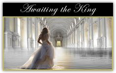 The Bride of Christ