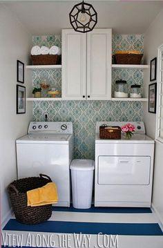 cuarto-lavadora