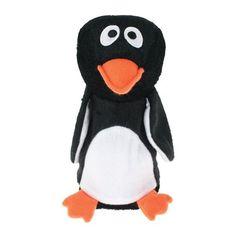 Chitter Chatter Penguin Reden Verschieben Plüsch Stofftier Pinguin Tier Vogel Talks Tobar http://www.amazon.de/dp/B00C24GA3I/ref=cm_sw_r_pi_dp_r-g4vb1ZE6QB7
