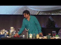 4 Types of Weight Gain & What They Say About Your Health! - DavidWolfe.com