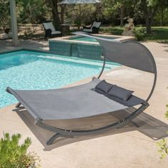The Best Covered Back Patio Ideas For Your Home – Pool Landscape Ideas Swimming Pools Backyard, Swimming Pool Designs, Pool Landscaping, Pools Inground, Back Patio, Backyard Patio, Backyard Ideas, Backyard Designs, Patio Roof
