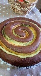 torta girella anna1