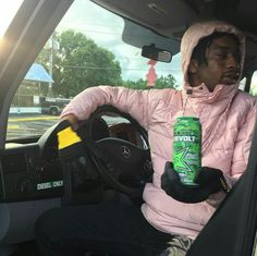 Lil tracy Heart Meme, Photo Pin, American Rappers, Music Theory, Teenage Dream, Pretty Men, Aesthetic Photo, Music Artists, Pretty People
